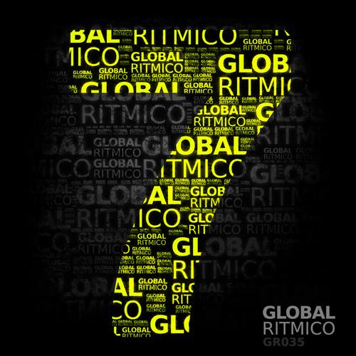 GR035 – 7 Years Global Ritmico