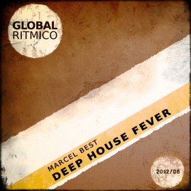 Marcel Best - Deep House Fever - 2012 06