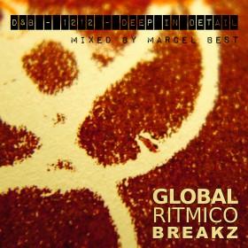 D&B-Mix-12-12
