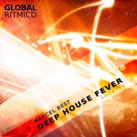 Marcel-Best-Deep-House-Fever-2012-12