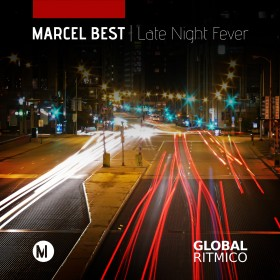 Marcel Best - Late Night Fever - Vol. 1