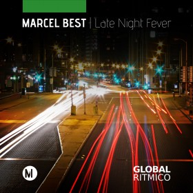 Marcel Best - Late Night Fever Vol. 2