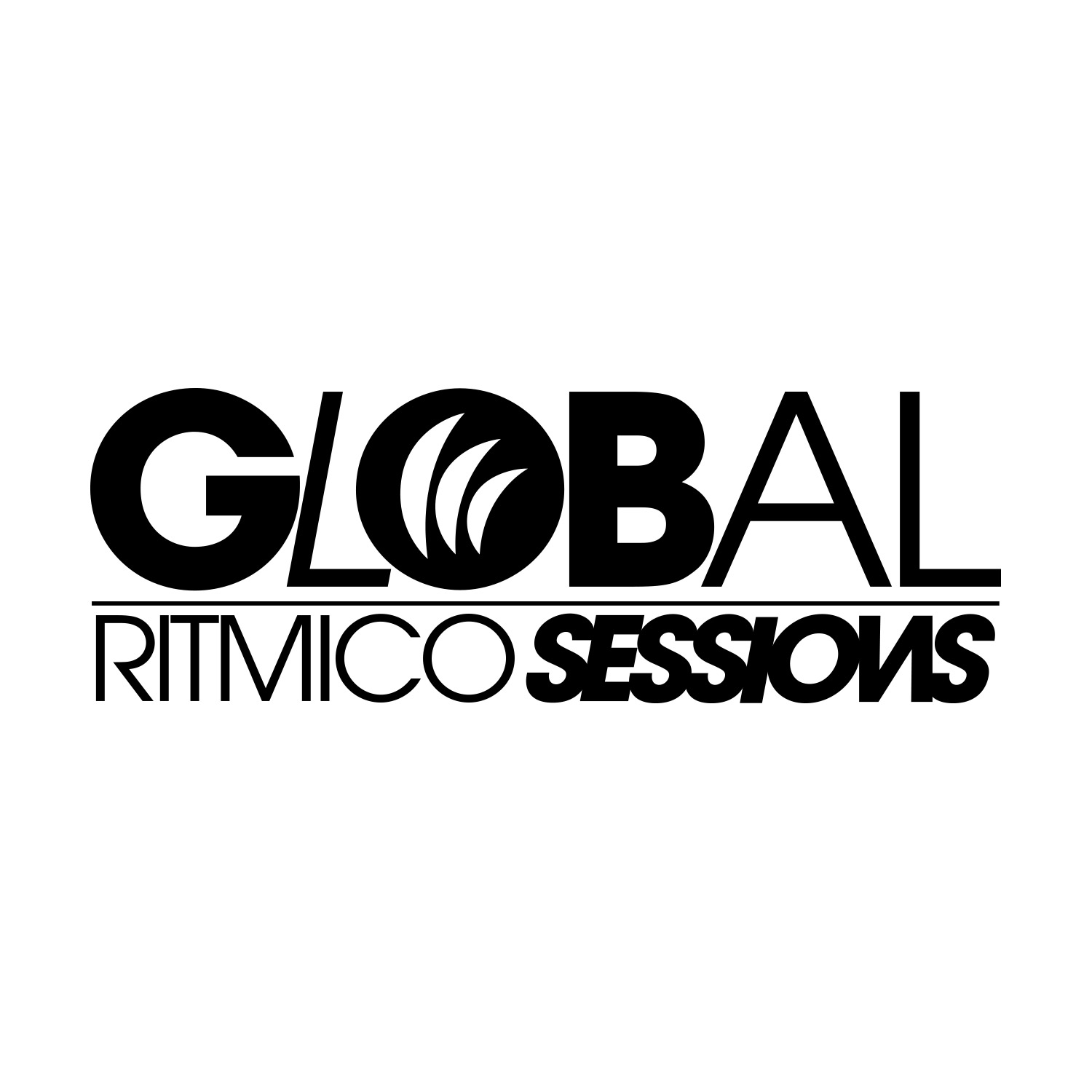 Global Ritmico Session 002 – Marcel Best